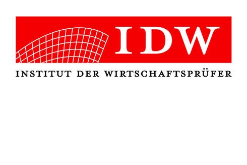 logo-idw